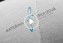 Kateřina Frouzová - fyzioterapeut