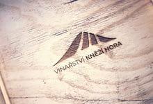 Vinařství Kněží Hora