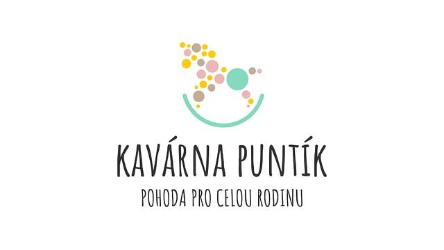 Kavárna Puntík
