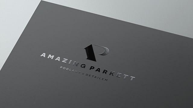 Amazing Parkett