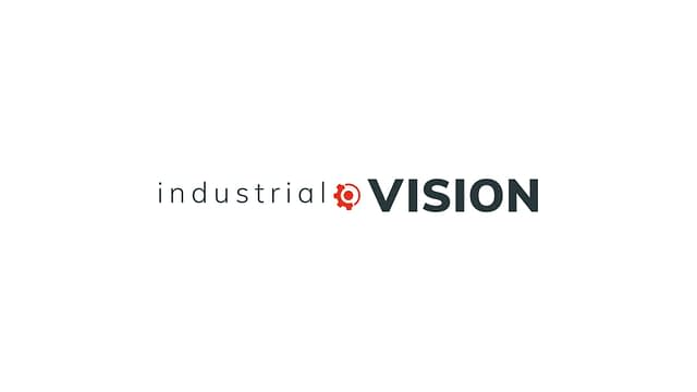 industrial.VISION / IXPERTA
