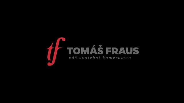 Tomáš Fraus / TF Studio