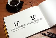 Hana Pémová + Boudoir Foto