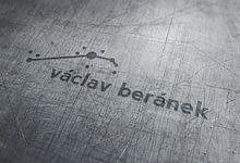 Václav Beránek